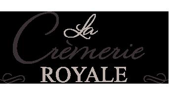 La Crèmerie Royale