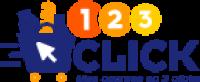 123-Click