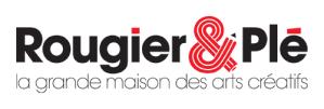 Rougier Plé