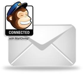 Emailing intégré