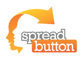 Plugin SpreadButton